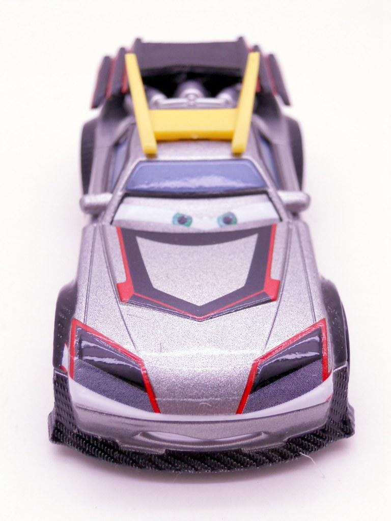 disney cars toon kabuto (4)