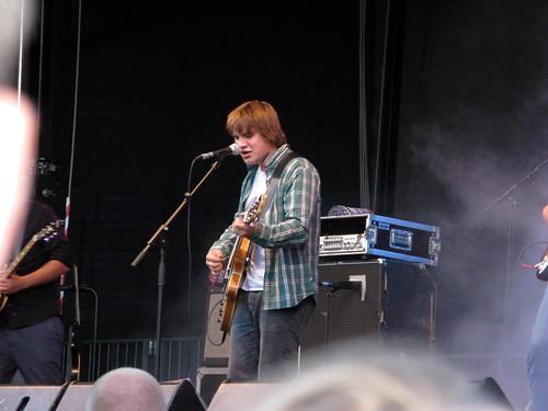 Sommer Fieber 2010 024