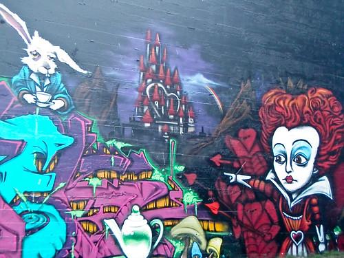 Wonderland-2