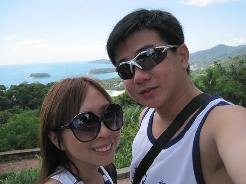 Singapore Travel Blog
