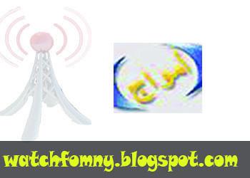 Amwaj-Radio