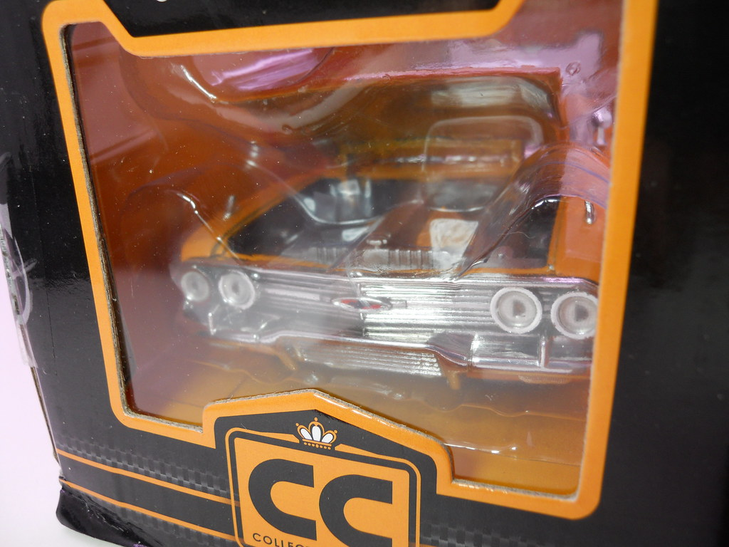 jada toys 1960 chevy impala collectors club (3)