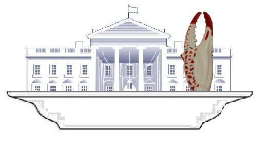 White House Soup