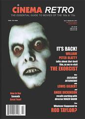 CINE RETRO #19 Magazine.pmd