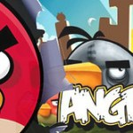 Jom Layan Games Angry Birds