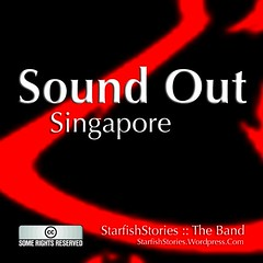 2010 Sound Out Singapore