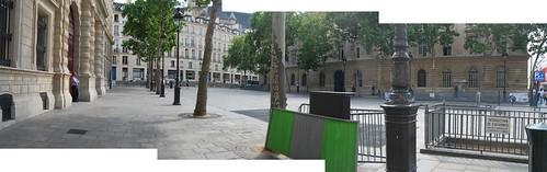 Baudoyer-Panorama1