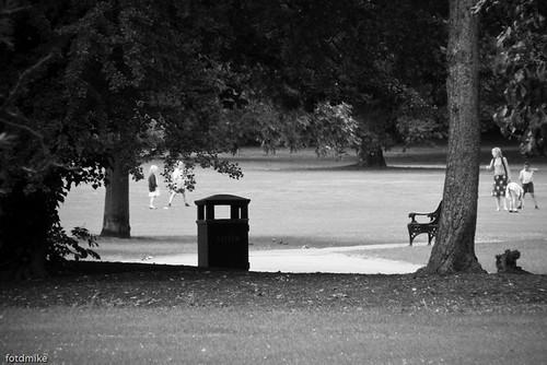 Bedford Park P1040872
