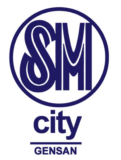 List of SM GenSan Job Vacancies released!