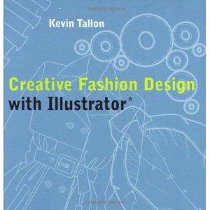 illustrator-book