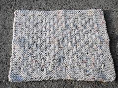 natural washcloth 16 finished 20100801_4