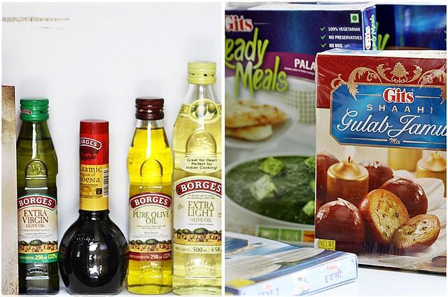 Revolution Foods Reviews