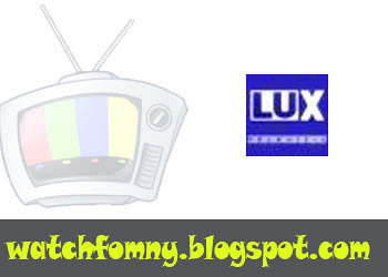 TV Lux