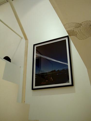 """""""Wind Speed 0"""" Exhibition"""