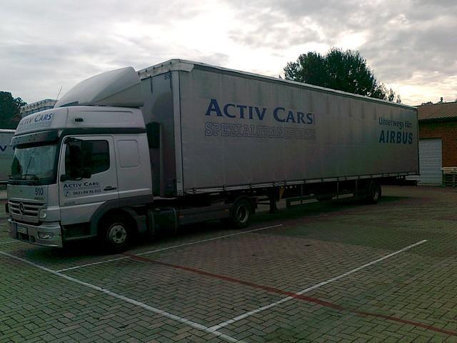 Activ Automobiles : mercedes benz page 8 ~ Gottalentnigeria.com Avis de Voitures