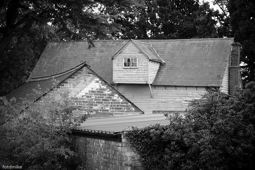 Flitwick Mill, Bedfordshire P1050917