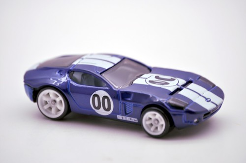 hw speed machines ford shelby gr-1 (3)