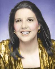 Annamaria Stefanelli