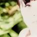 IMG_4405_självporträtt