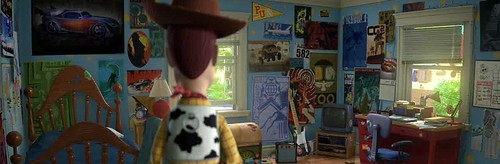 toystory_21