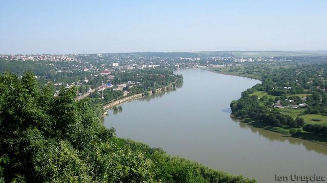 Cetatea Soroca (17)