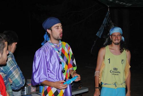 festa piratil nit (13)