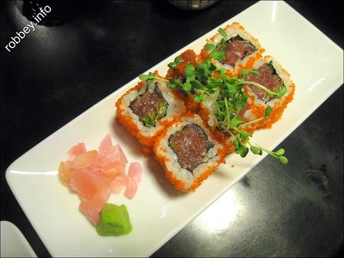 Robbey-SushiBar0031