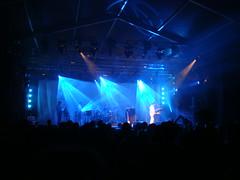 Fuji Rock Festival 2010 AIR