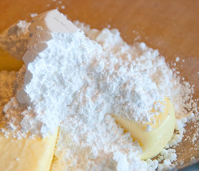sugar_butter