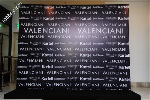 Robbey-Valenciani0011
