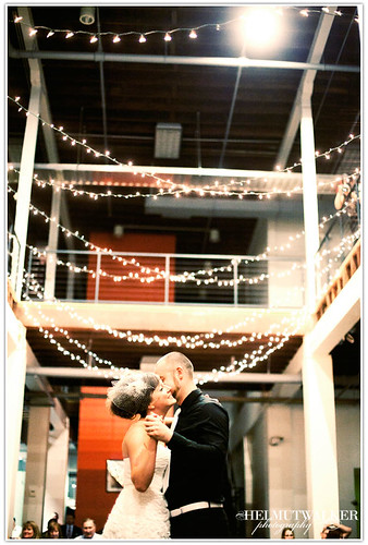 triciaBarrett_wedding020