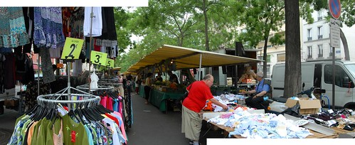 Pere Lachaise_Panorama1
