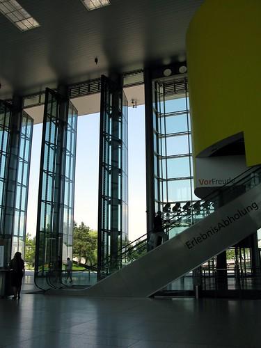 Autostadt Wolfsburg 2010 003