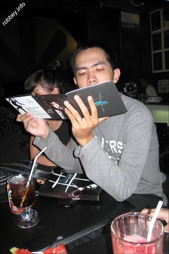 Robbey-Thang-Wanbi0007