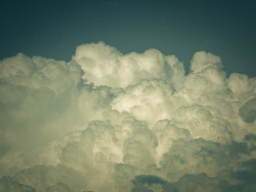{197/365} explosive clouds