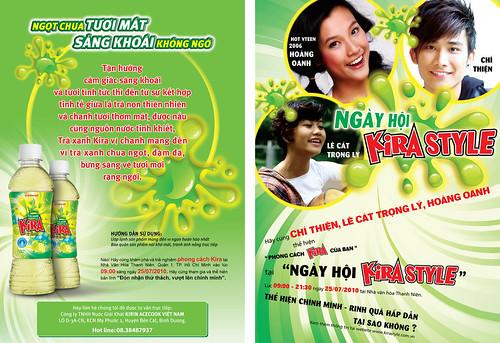 leaflet14_85x21cm