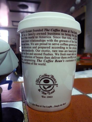 CBTL Mug 2010-0802 004