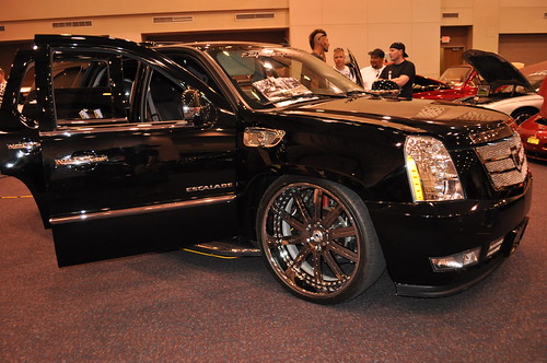 MD DUB SHOW SHOW 2010 (137)