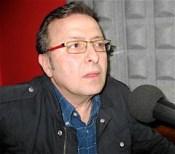 Claudio Utrera