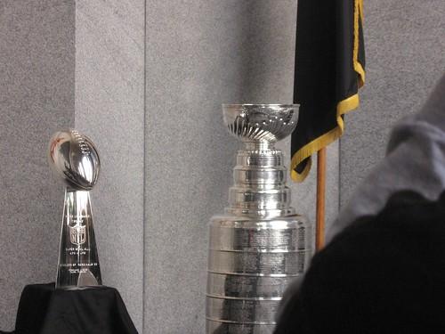cup-trophy1
