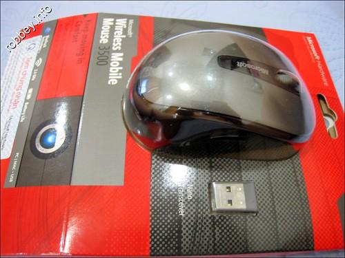 Robbey-Microsoft0032