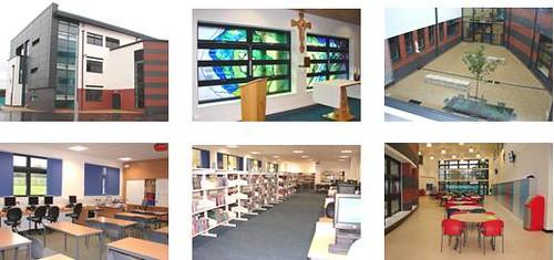 square_banner_school