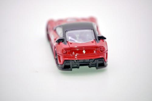 hw speed machines ferrari 599xx (5)