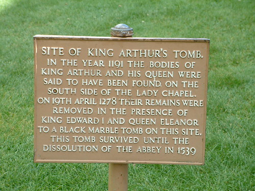 Cadbury Castle – Home of King Arthur and Camelot? | Mick's