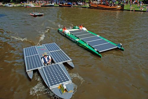 DSC_9789 by Frisian Solar Challenge.