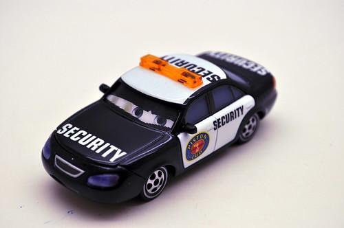 disney cars marlon clutches mckay (2)