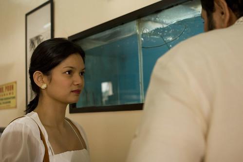IMG_8915_Lizette(Meryll Soriano)meets her fiance-recipient Jasim