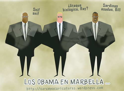 carcoma_caricaturas_obama