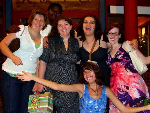 birthdaygroup