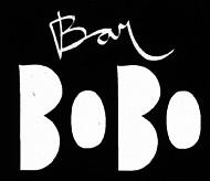 Baras BoBo